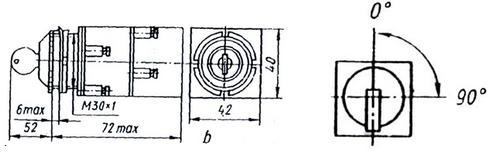 схема ПЕ 202