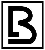 Брисвик 1