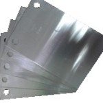 аноды из серебра