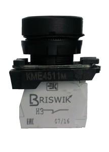 КМЕ 4111