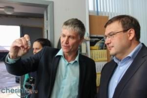 ananin-elektrotehnicheskij-zavod-elkom
