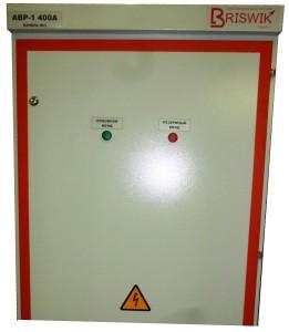 avr-1-400a-1
